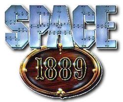 space1889logo