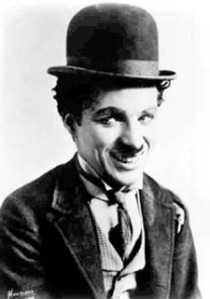 charlie_chaplin-at-the-tramp
