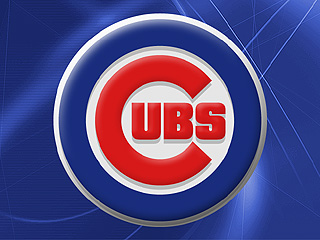 chicago20cubs1